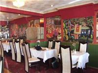 well est indian restaurant - 1