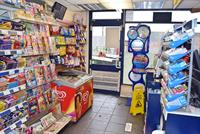 well established convenience store - 2