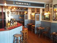 central bristol freehold pub - 3
