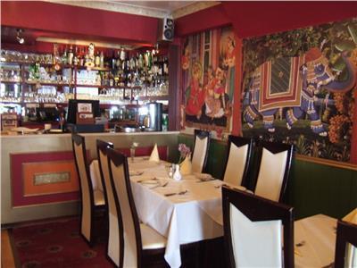 well est indian restaurant - 6