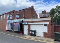 commercial property newcastle upon - 2