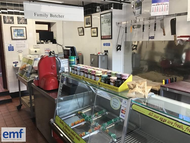 freehold butchers with 1 - 4