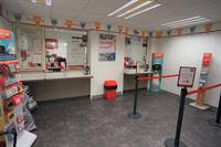 convenience store post office - 3