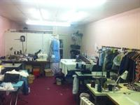 fantastic clothing alteration business - 3