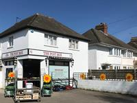 long-running convenience store oxfordshire - 1