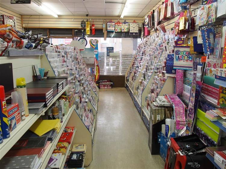 newsagents greeting cards - 7