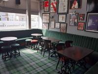 freehold bristol community pub - 3