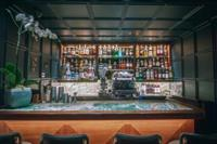 exclusive mayfair restaurant london - 3