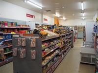 licensed convenience store post - 3