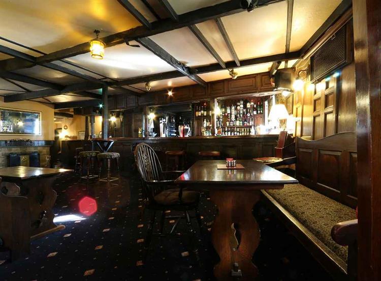 country inn restaurant carlisle - 5