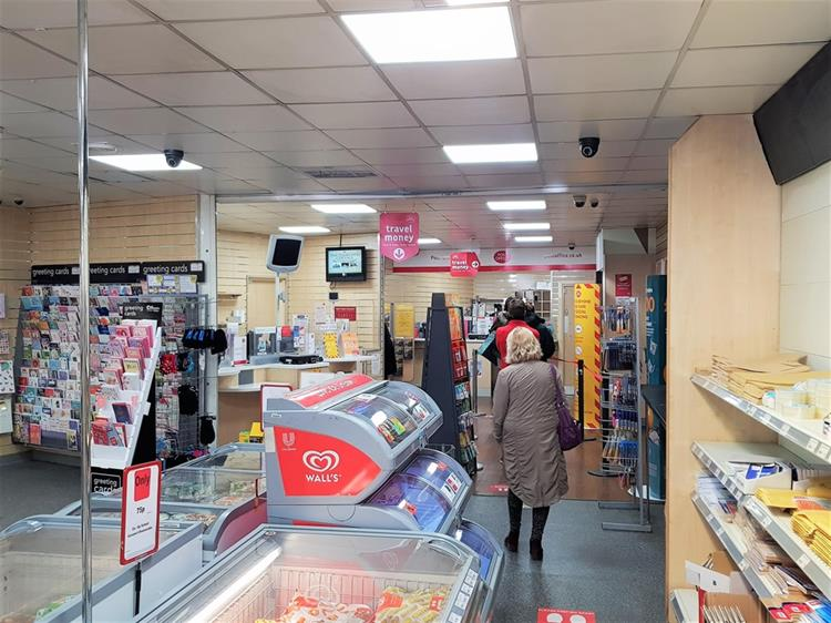 costcutter supermarket main post - 4