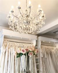 bespoke appointment only wedding - 1