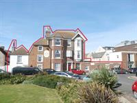 leasehold guest house eastbourne - 1