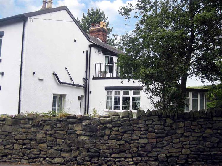 freehold hotel ormskirk 9rooms - 13