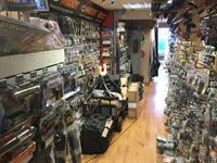 licenced angling gun store - 3