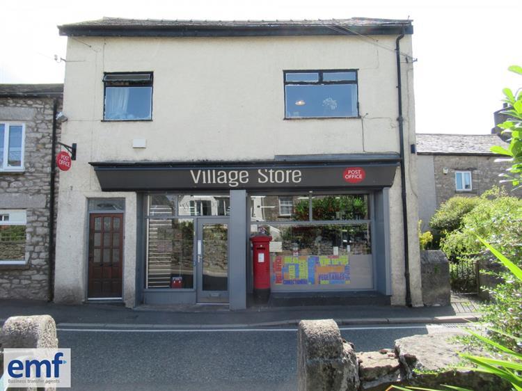 stylish village store po - 7