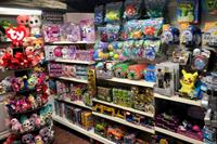 busy toy confectionery franchise - 3