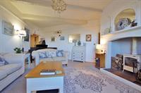 holiday apartments business lynton - 3