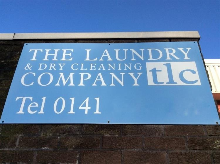 laundry dry cleaners for - 6