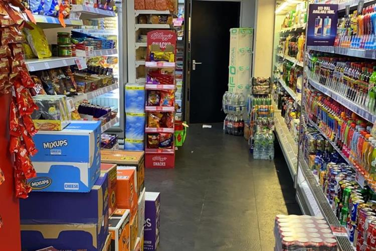 convenience store greater manchester - 4