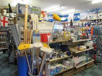 fantastic marine repairs chandlers - 2