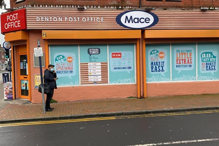 convenience store greater manchester - 5