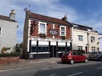 freehold bristol community pub - 1