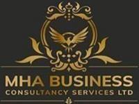 relocatable consultancy services - 1