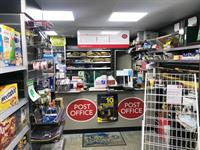 post office convenience store - 2