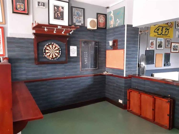 freehold bristol community pub - 7
