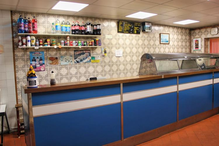 freehold fish chip shop - 4