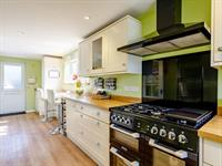 beautiful holiday let property - 3