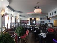 indian restaurant st leonards-on-sea - 3