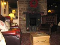 country inn restaurant carlisle - 2
