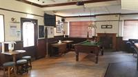 freehold pub stockport - 2
