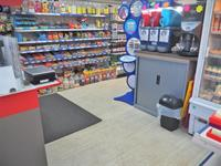 licensed convenience store news - 2
