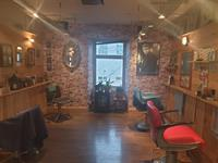 well established barbers sunderland - 1