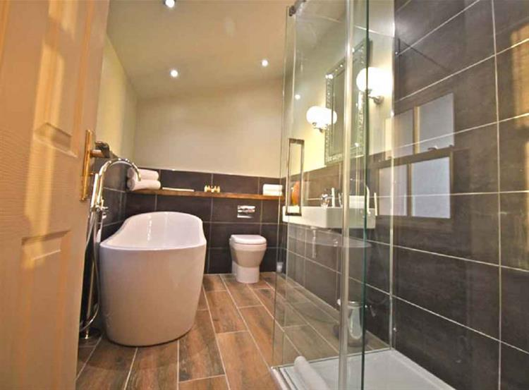 freehold hotel ormskirk 9rooms - 8