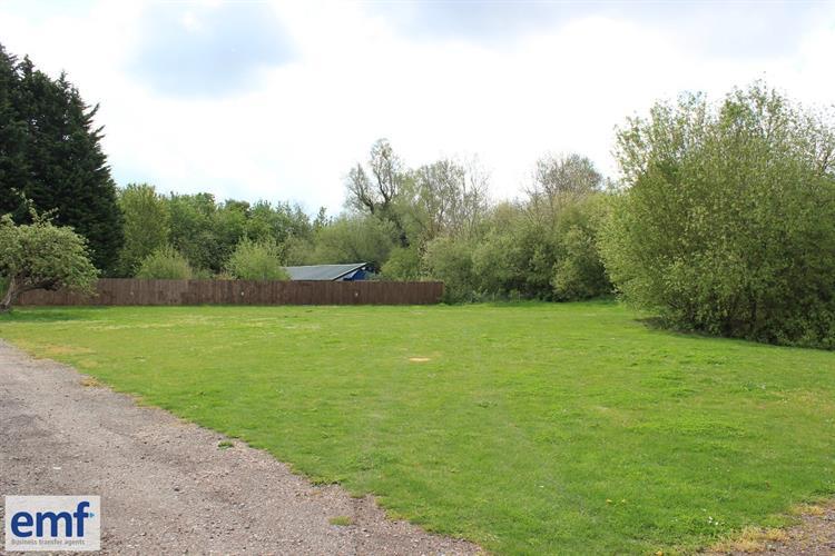 caravan camp site with - 5