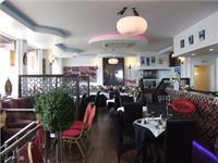indian restaurant st leonards-on-sea - 2