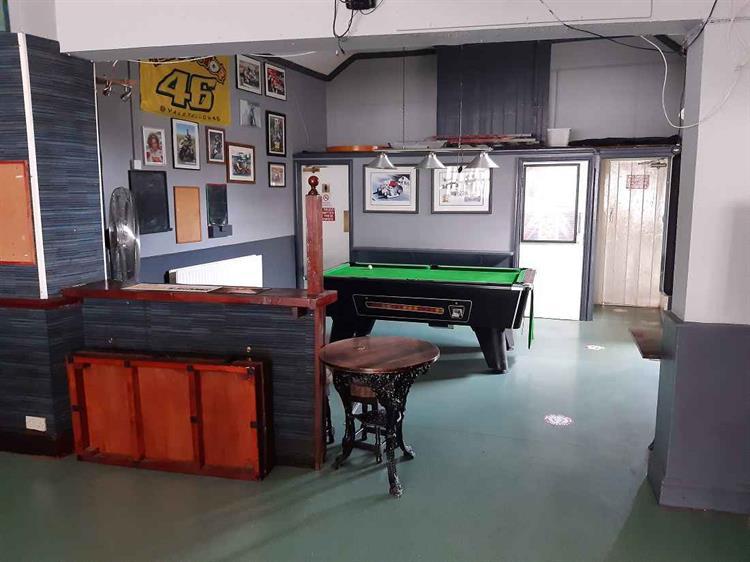 freehold bristol community pub - 5