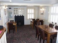 profitable lincolnshire town centre - 3