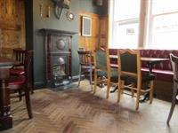 to let pub newark - 2