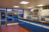 freehold fish chip shop - 2