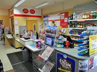main post office convenience - 3