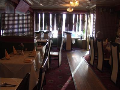 well est indian restaurant - 5