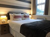 successful boutique hotel lynton - 2
