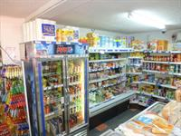 convenience store newton abbot - 3