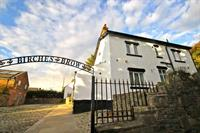 freehold hotel ormskirk 9rooms - 1
