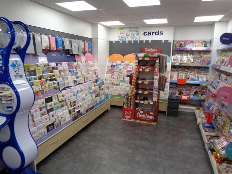 reduced price convenience store - 5